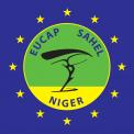 logo-EUCAP_NIGER big